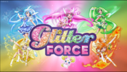 Screenshot 2018-11-22 Watch Glitter Force English Subbed in HD on 9anime to(1)