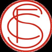 Sevilla FC 1908-2