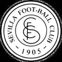 Sevilla FC 1915