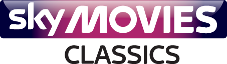 File:Sky-Movies-Classics.png