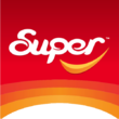 Super (coffee)