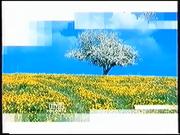 TVP Polonia 2003 ident