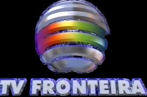 TV Fronteira 1997