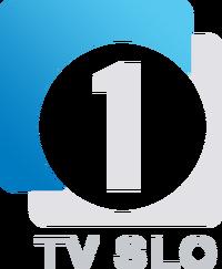 TV SLO 1