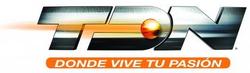 Tdn-logo-470x300