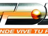 TUDN (Mexican TV channel)
