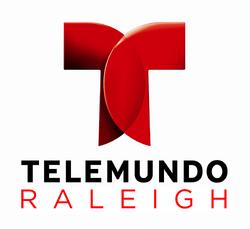 Telemundo Raleigh