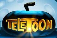TeletoonHalloweenVariant2014