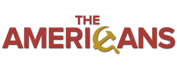 The-americans-2013-tv-logo