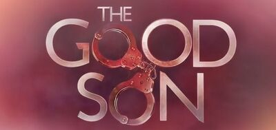 TheGoodSon