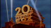 The 1981 20th Century Fox logo