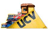UCV Televisión (Chile)