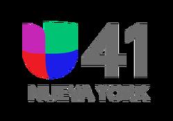Univision-41-ny