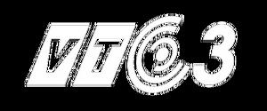 VTC3 logo 2006
