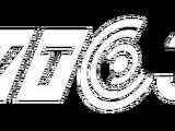 VTC3 - ON Sports