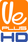 Ve Plus HD 2016