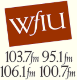 WFIU Bloomington 2001a