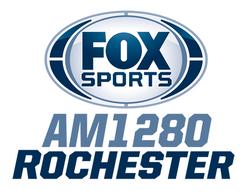 WHTK Fox Sports 1280