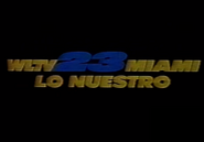 WLTV1980s 2