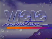 WOIO Nineteen Winter
