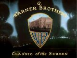 Warner Bros. Pictures/On-Screen Variations