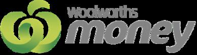 Woolworths Money