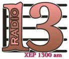 File:XEP 1300.png