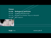 YLE TV2 n tunnukset ja kanavailmeet 1970-2014 (41)