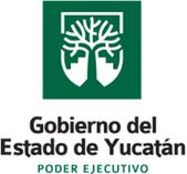 Yucatán 2007-2012