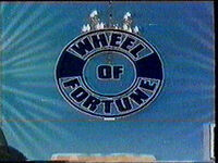--File-wheeloffortune1981pic12.jpg-center-300px--