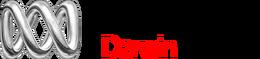 1057ABC-logo