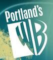 130px-Portlandswb