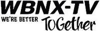 220px-WBNX 2018 logo