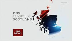 250px-Reporting Scotland