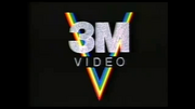 3MVideo1982b
