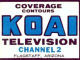 KNAZ-TV