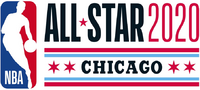 8854 nba all-star game-primary-2020