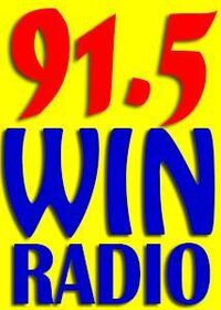 915winradio2014