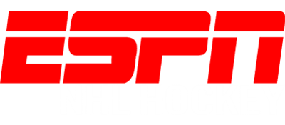 NHL 2K | Logopedia | FANDOM powered by Wikia