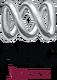 ABC Jazz-0
