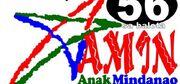 AMIN1-685x320