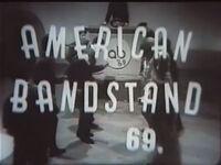 Americanbandstand1969