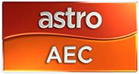 Astro AEC