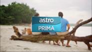 Astro Prima Ident 2019 6