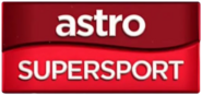 Astro Supersport Plus PyeongChang 2018