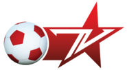 Bóng Đá TV (2017-present)