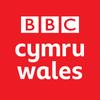 BBC Cymru Wales 2019