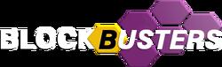 Blockbusters 1997 logo small