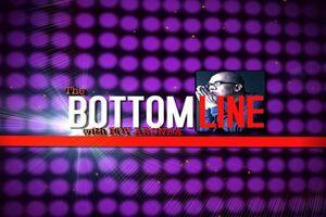 Bottomline titlecard