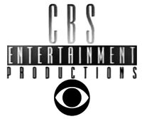 CBS 1991 Productions